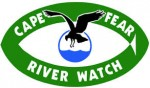 Cape Fear River Watch