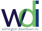 Wilmington Downtown, Inc.